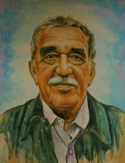 Cesar Barberena