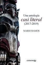 Cover_Una_antología_casi_literal.jpg