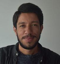 Retrato- Albeiro Montoya Guiral.jpeg