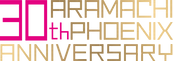 30th.png