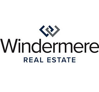 Windermere-Real-Estate-Florence-Oregon.J