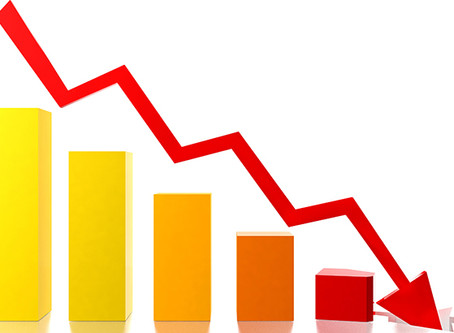 U.S. Housing Inventory Hits a New Low..List Your House TODAY!