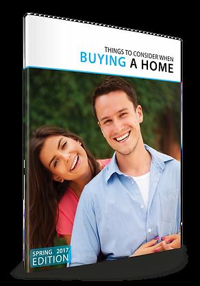 homebuyers-guide-florence-oregon