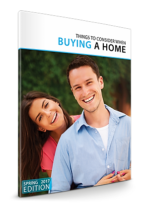 homebuyers-guide-florence-oregon