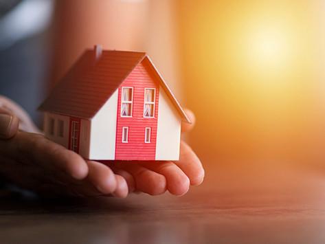 2020 Real Estate Market Review of Florence Oregon
