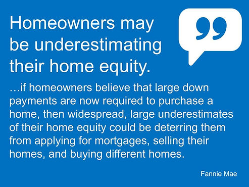 homeowners-equity-florence-oregon