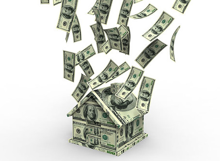 Study: FSBOs Don't Save Real Estate Commission