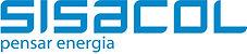 Logo SISACOL 2014.jpg