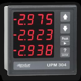 UPM304