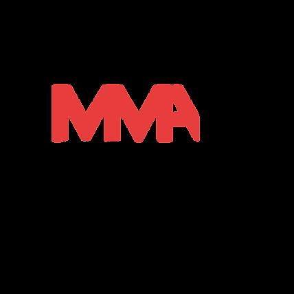 MMA-2021-TRANS-02.png