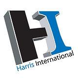 hi_logo_1920x1280-min_2.jpg