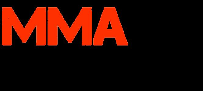 mma squad logo