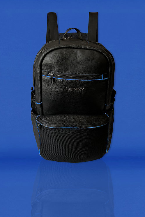 HANIF 19-021 BACKPACK SOFT STRUCTURE