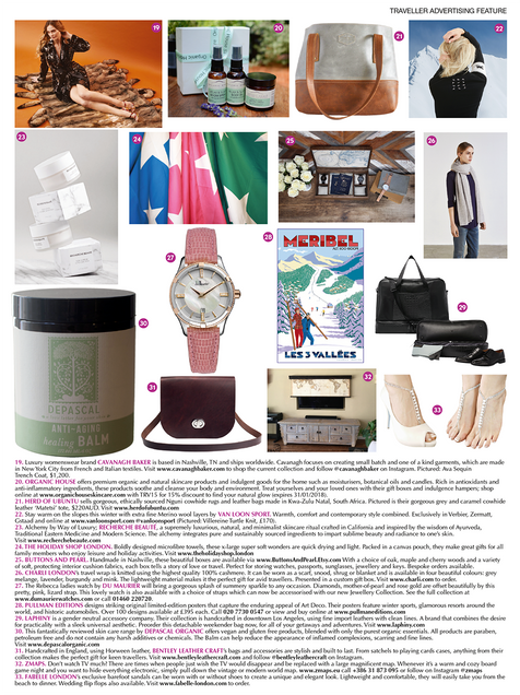 233 The Luxury Gift Guide (1).png