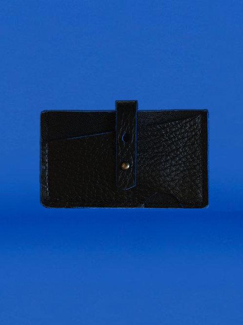 CARD HOLDER 19_023 SOFT CARD HOLDER