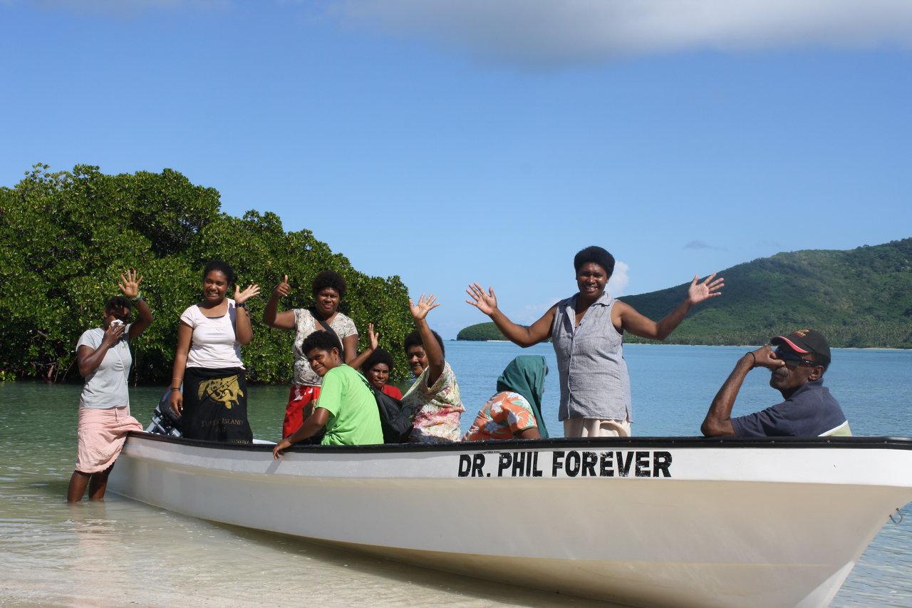 Fiji-1-25-11