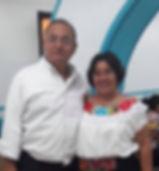 A Salazar.jpg
