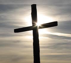 4.- La Salvación es por Gracia
