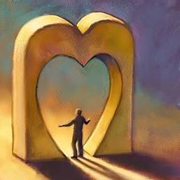 11.- La Ley y el Evangelio