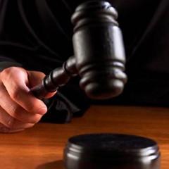 7.- La Justificación