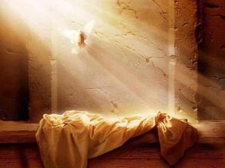 15.- El Día del Señor