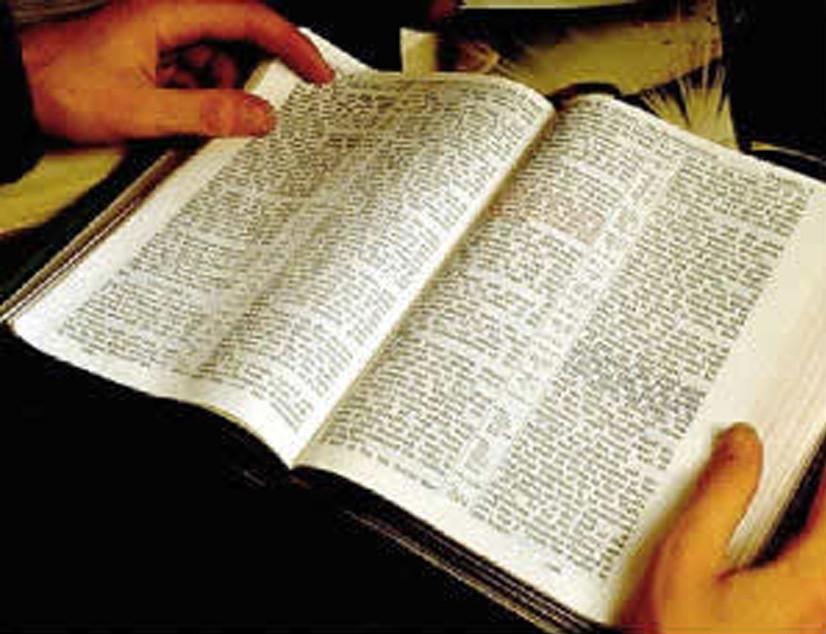 191226biblia.jpg
