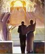 17.- La Segunda Venida de Cristo