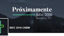 106 Reunión Plenaria de la CNBM
