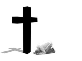 6.- El Arrepentimiento y la Fe