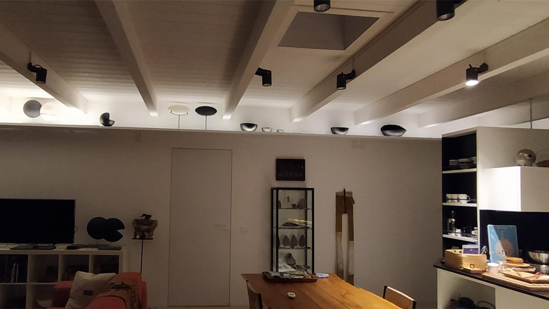 interno living casa nzeb