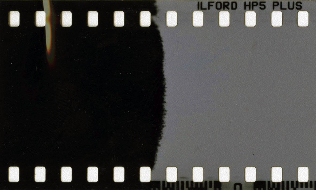 Film mistakes 5