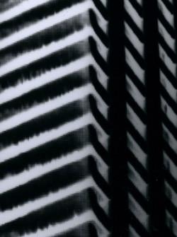 Digital darkroom close up 1