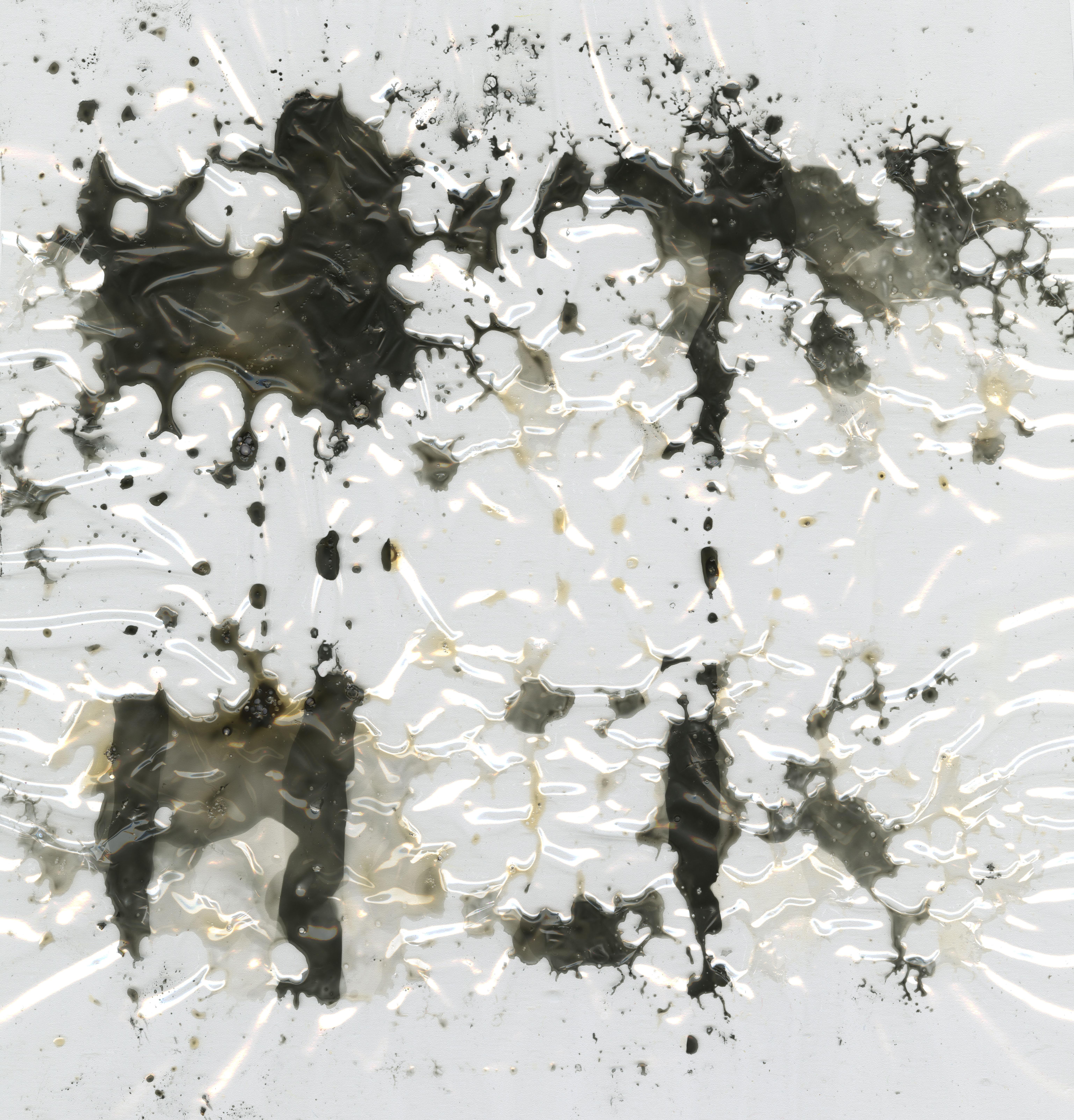 Liquid emulsion 3