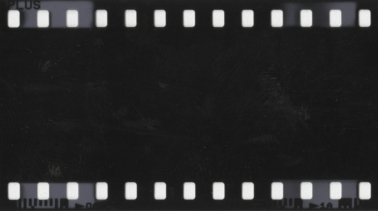 Film mistakes 4