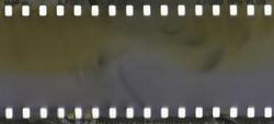 Film mistakes 3