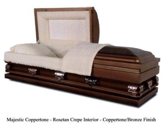 MajesticCoppertone.png