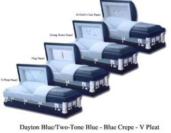DaytonBlue-TwoTone