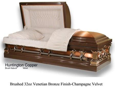 V_Huntington_Copper_lrg.jpg