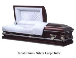 Noah Plum