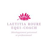 Laetita Roure, Equi-coach