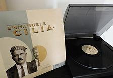 Cilia LP.jpg