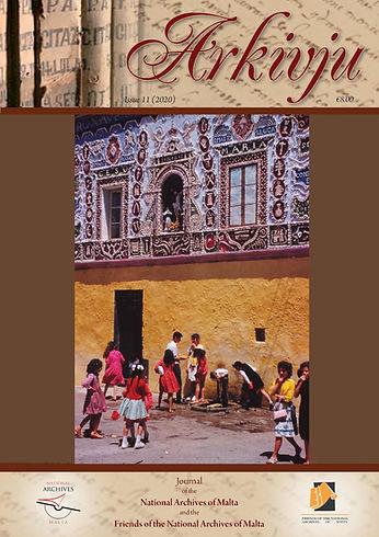 L-Arkivju 11 cover-page-001.jpg
