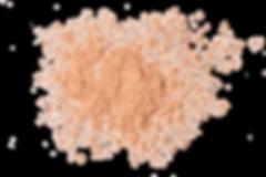 3powder.png