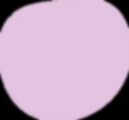 purple blob_2x.png