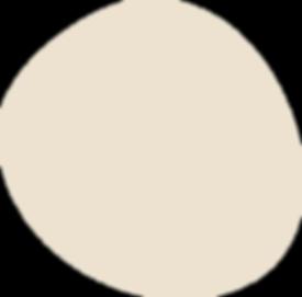 beige blob_2x.png