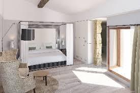 Mallorca, el paraíso del lujo discreto