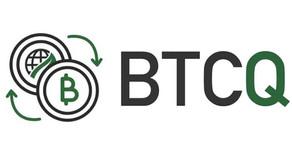 BTCQ, entenda nosso Token