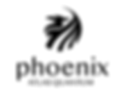 logo phoenix medium.png