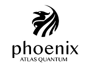logo phoenix medium.png