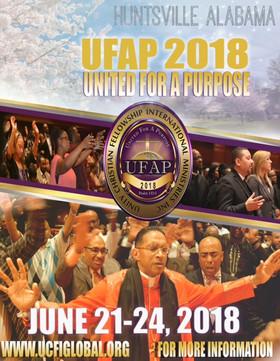 UFAP 2018 Flyer.JPG